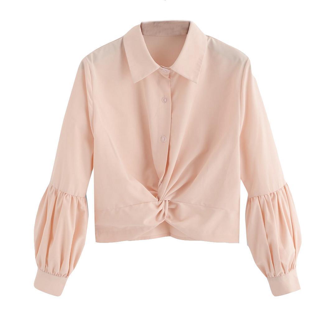 Women's Clothing Women Ethnic Flower Print With Sashes Kimono Shirt Retro New Bandage Cardigan Blouse Tops Blusas Chemise Femme Blusa High Quality Materials