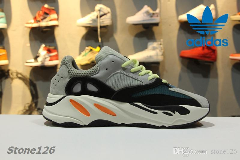 info for be5b2 4b320 Madison : Adidas yeezy boost 700 dhgate