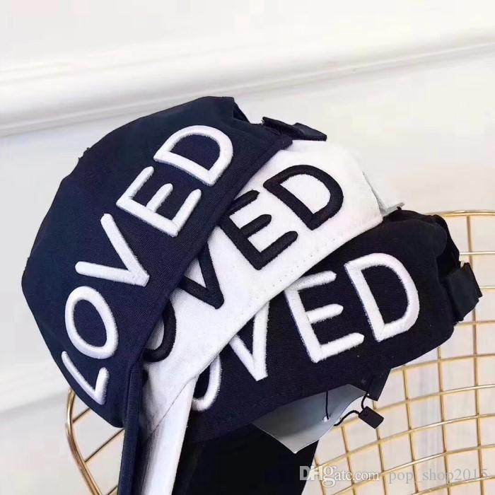 1b238087a HOT LOVED CC Baseball Caps Designer Ball Caps Women Men Fashion G Sports  Sunshade Hats Lovers Cap Free Shipping