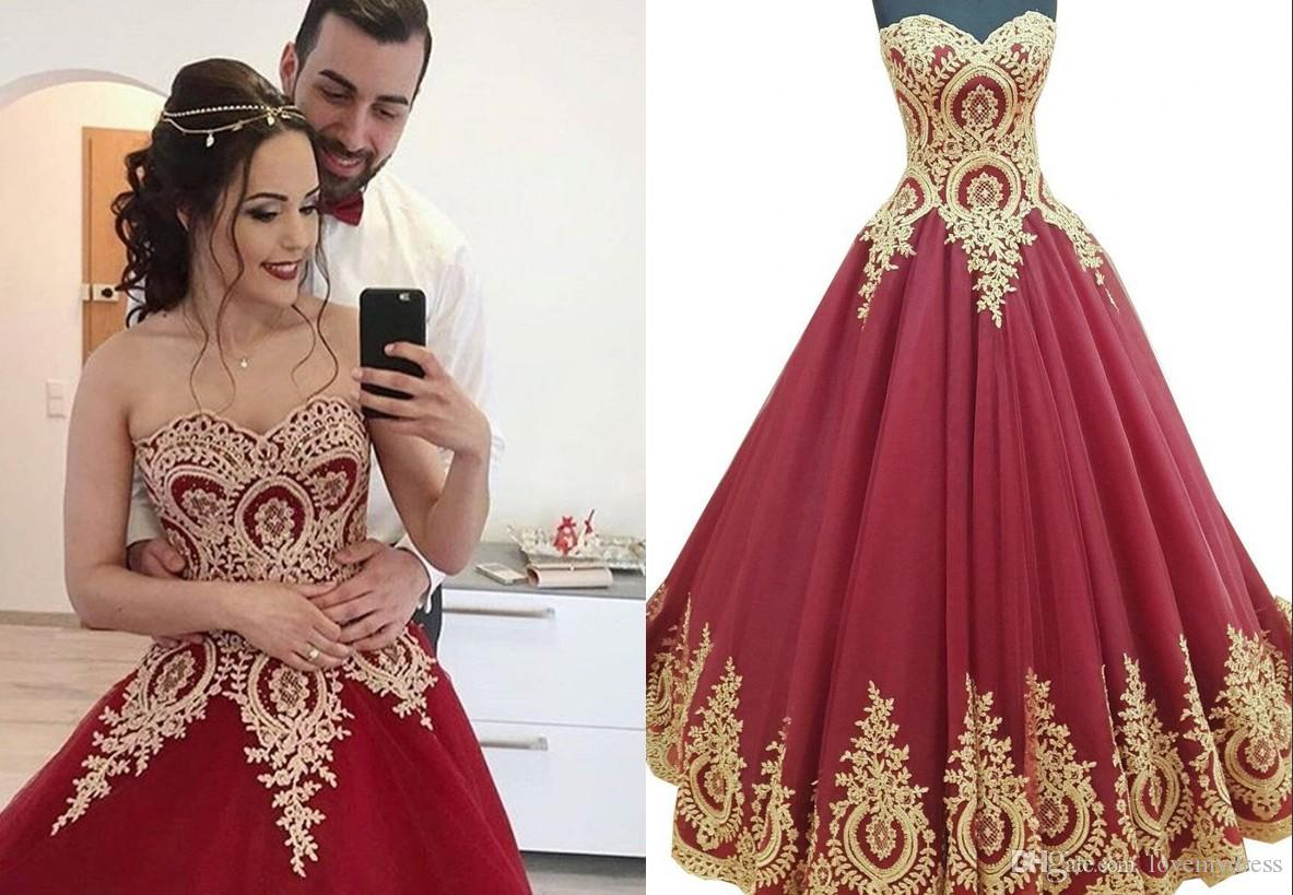 United 2018 Elegant Women Appliques Nigerian Lace Evening Gown Deep V-neck Embroidery Flowers Sleeveless Long Dress Vestidos De Festa To Have A Unique National Style Weddings & Events
