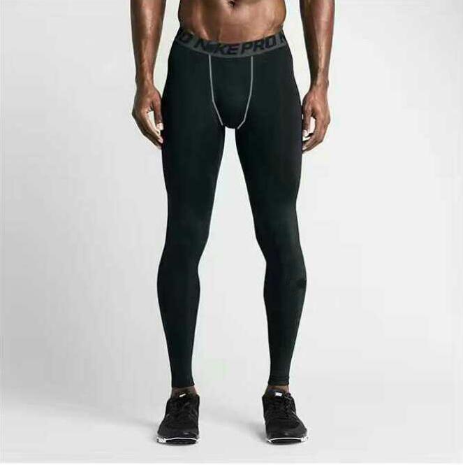 Jogging Pantalons Bodybuilding Compression De Pantalon Collants Basketball Fitness Leggings Skinny D Course Hommes Pour Athlétisme edoCrBQxW
