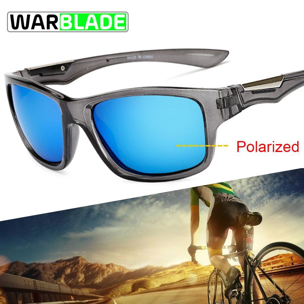 Acheter Polarized Cycling Eyewear Jaune Brun Lentilles Colorées Hommes  Femmes Uv400 Vélo Lunettes De Vélo En Plein Air Sport Lunettes De Soleil  2018 De ... 03b153abb80f