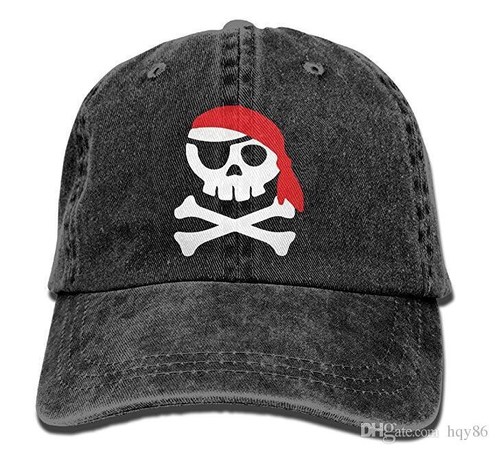 1dbbae20e79 Cheap Superman Golf Best Trucker Hats for Men