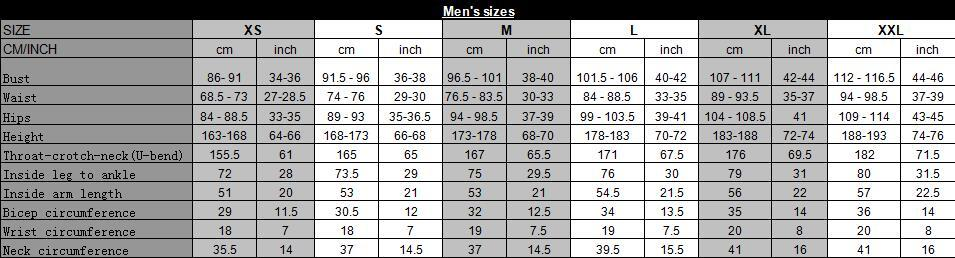 2018 handmade tight men Sexy Costumes Solid color Latex Pants Men slim Trousers Leggings Fast Delivery