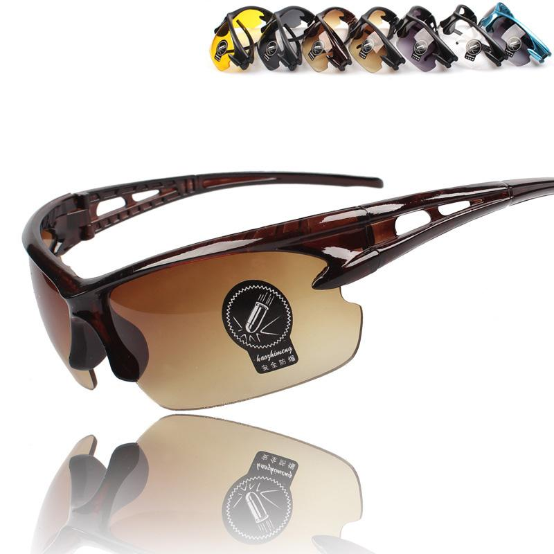6320fdfb91ca8 UV400 Cycling Glasses Outdoor Sport Hiking Sking Cycling Glasses ...