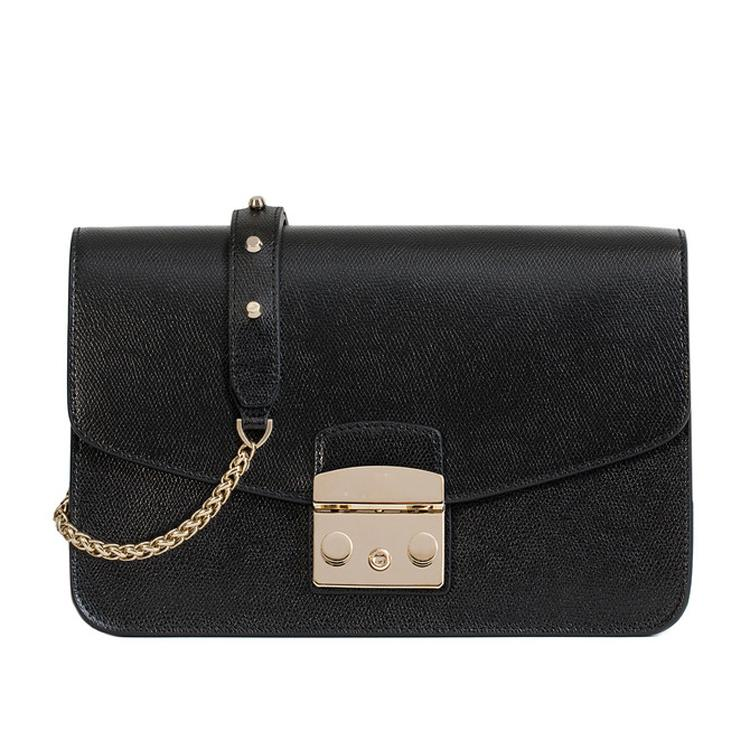 Hot Sale Women Bag Big Metropolis Bag Ladies Leather Women Messenger Bags  Handbags Women Famous Brands Crossbody Bags Discount Designer Handbags  Wholesale ... 71dfbe7d95a4d