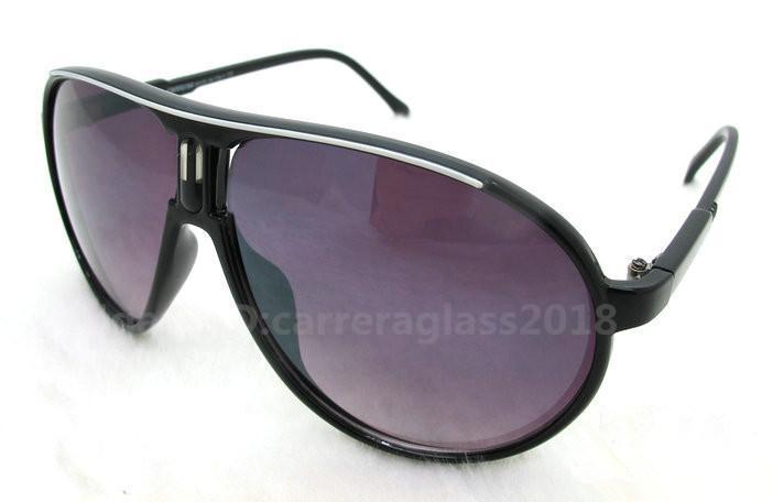Fashion Women Men Classic Brand Designer Sunglasses Female Vintage Gafas De Sol Oculos UV400 Sun glasses C-1 with Box