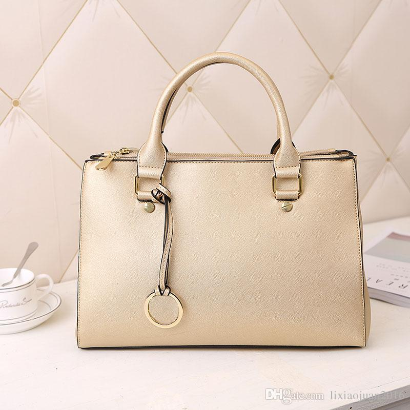 2020 new famous fashion women High capacity bags lady PU leather handbags bags purse shoulder tote Bag female 3749