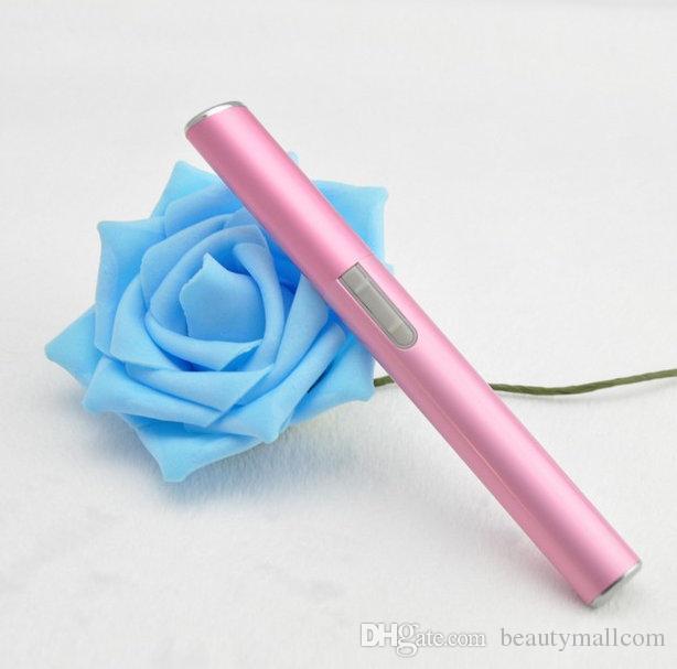 FREE Women Ladies Body Shaver Razor Epilator Mini Portable Electric Eyebrow Trimmer Hair Remover Cutter Tool
