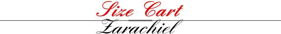 Новые Зимние Женщины Старинные Красный Любовь Форма Жаккардовые Трикотажные Платья Леди Марка Одежда Однобортный Толстые Midi Свитер Платье