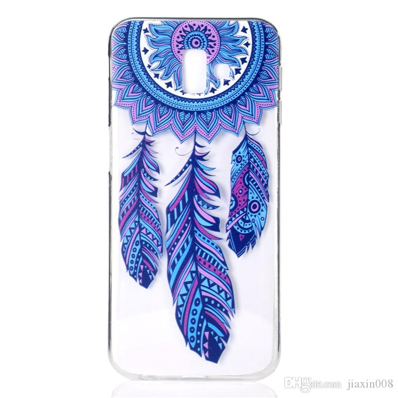 samsung galaxy j6 plus case