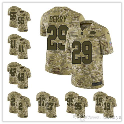bd4653a1f 2018 2018 Kansas City Chief 87 Travis Kelce Jersey 14 Sammy Watkins 50  Justin Houston 72 Eric Fisher 27 Kareem Hunt 10 Tyreek Hill From  Angel jersey