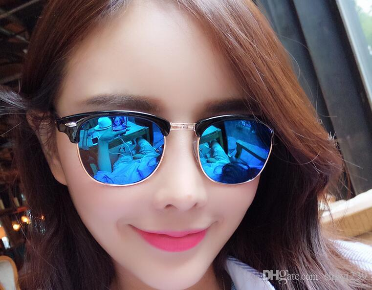 801418a8752 Cheap Sunglasses Cat Eyes for Women Best Ladies Designer Uv Sunglasses