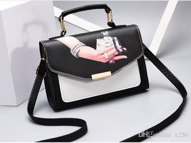 0c36d21031 Pink Handbags Shoulder Bags Women Love Handbags Large Capacity Travel  Duffle Striped Waterproof Beach Shoulder Bag Cca7602 Leather Tote Leather Tote  Bags ...