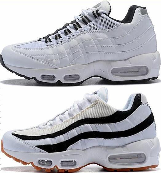 c2fd77120a25 Acheter 50% De Remise Sur Les Chaussures Airs Cushion Sports 95 De Qualité  Supérieure Pour Hommes