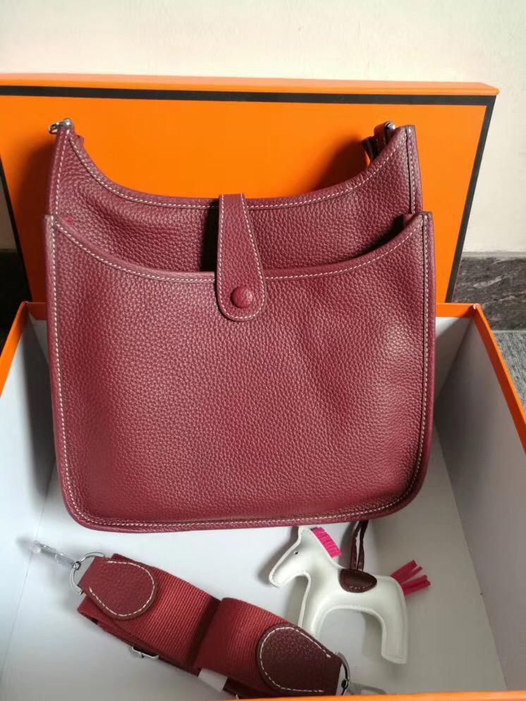 4single Shoulder 2018 Brand Fashion Top Layerleather Luxury Designer Bag  Famous Classic Women Handbags Shoulder Bags Crossbody Waist Luxury Bag  Luxury Bags ... a4c8c75426466