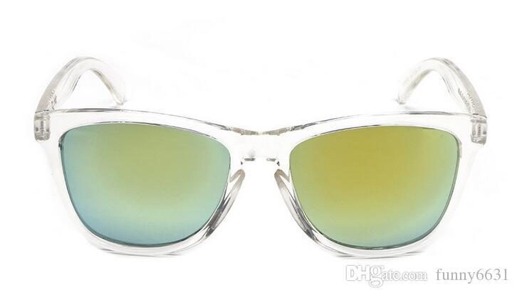الصيف العلامة التجارية شاطئ رجل lucency النظارات الشمسية امرأة القيادة نظارات الشمس النساء في الهواء الطلق نظارات للجنسين ركوب الدراجات النظارات الشحن المجاني
