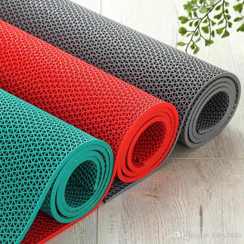 2019 Material Non Skid Mat S Bathroom Anti Skid Mat Matbathroom Anti Slip Mat Toilet Toilet