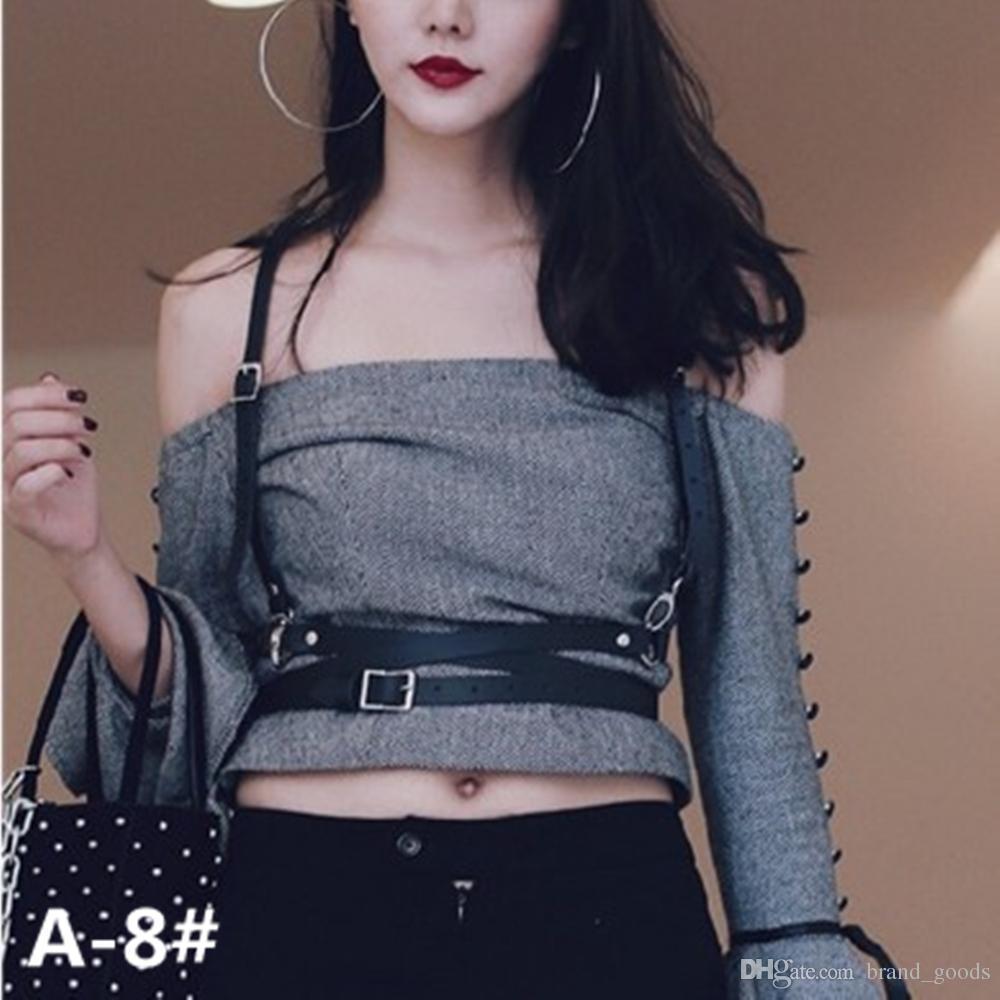 fashion belt women harness wire center u2022 rh 207 246 123 107
