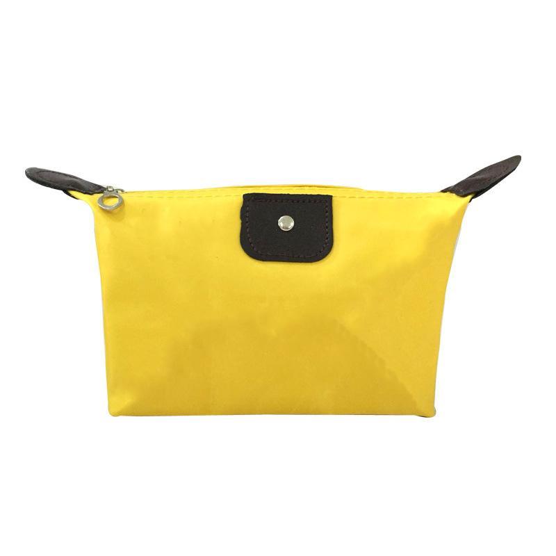 fcc9a0fd1498 Wallets Clothing