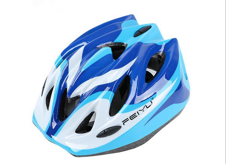 de8d4ad6aca 2019 New Sale Kids Bike Helmet Ultralight Children S Safety Cycling Bicycle  Helmet Cycling Child Bike Equipment Helmets From Capsicum