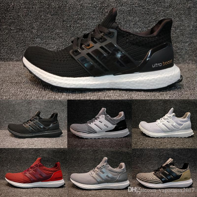 marketable for sale buy cheap footaction 2018 High Quality New Runner XR1 Men Women Running Shoes Red Grey Ultra Boost Primeknit Womens Run Sport Sneakers With Box hdHvjTdFii