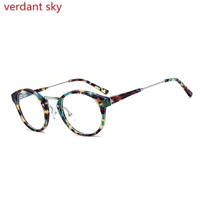 1d41b2094239 2019 2018 Italy Design V8156 Women Fashion Cat Eye Glasses Frame Optical  Woman Heart Shape Elegant Acetate Prescription Glasses Frame From Fengzh