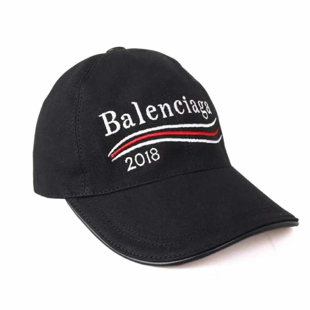 Top Quality Famous Caps for Kid Adult Embroidery Luxury Hats Couples ... b4af2afafaf4