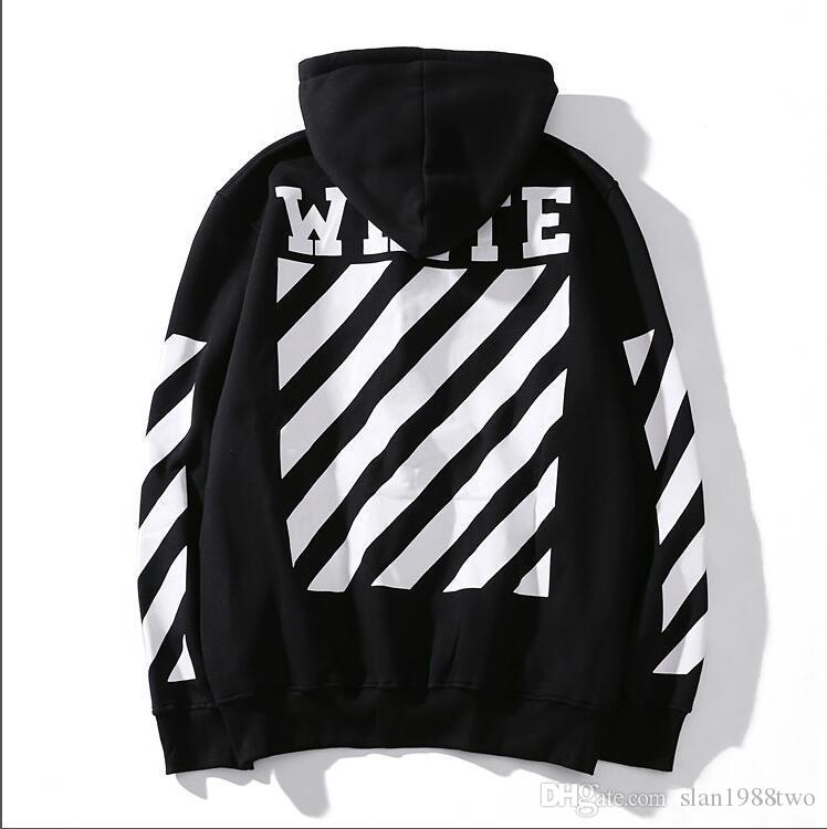 2018 y 3 new style hot sale kanye west hoodie high quality male and Chelsea Boots Kanye West 2018 y 3 new style hot sale kanye west hoodie high quality male and female yeezus justi biebe hoody tshirt from slan1988two 26 4 dhgate