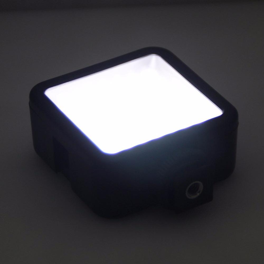 ZN224800-C-3-1