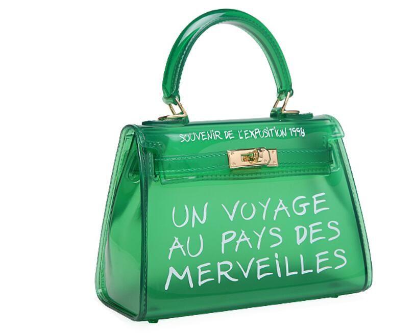 b7fdc5bc82 NEW HOT SALE Handbag Women Casual Tote Bag Female Large Shoulder Messenger  Bags High Quality Suede Leather Handbag With Fur Ball Ladies Purses Fashion  Bags ...