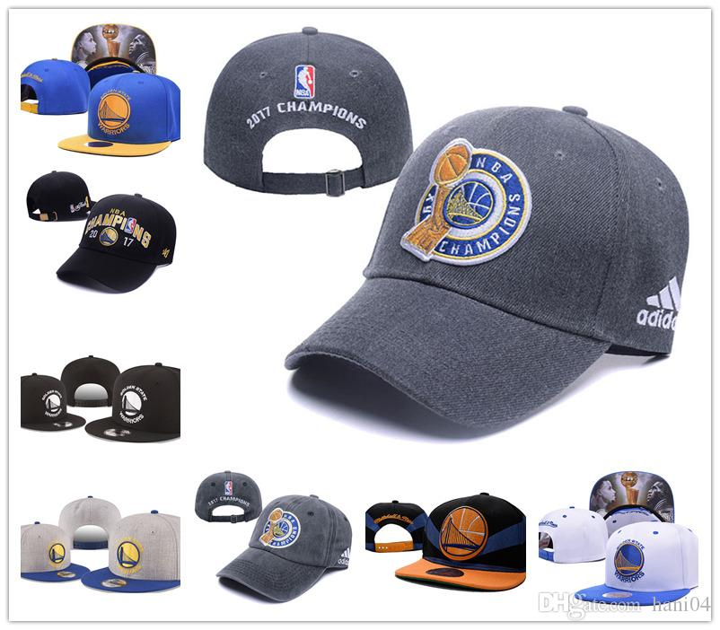 8de8249cd6b 2018 NEW 2018 Adjustable Curry Snapback Hat Many Snap Back Hats For Men  Basketball Caps Cheap Warriors Hat Adjustable Men Women Bone Baseball Cap  From ...