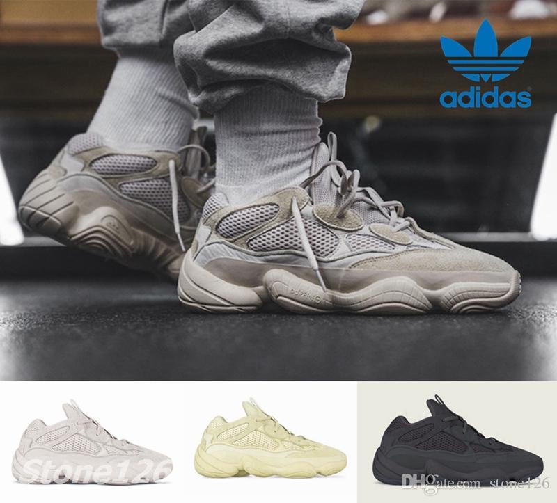 adidas yeezy 50