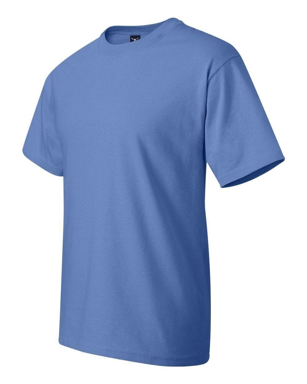 77df0ed9 Beefy T Tee Shirts - DREAMWORKS