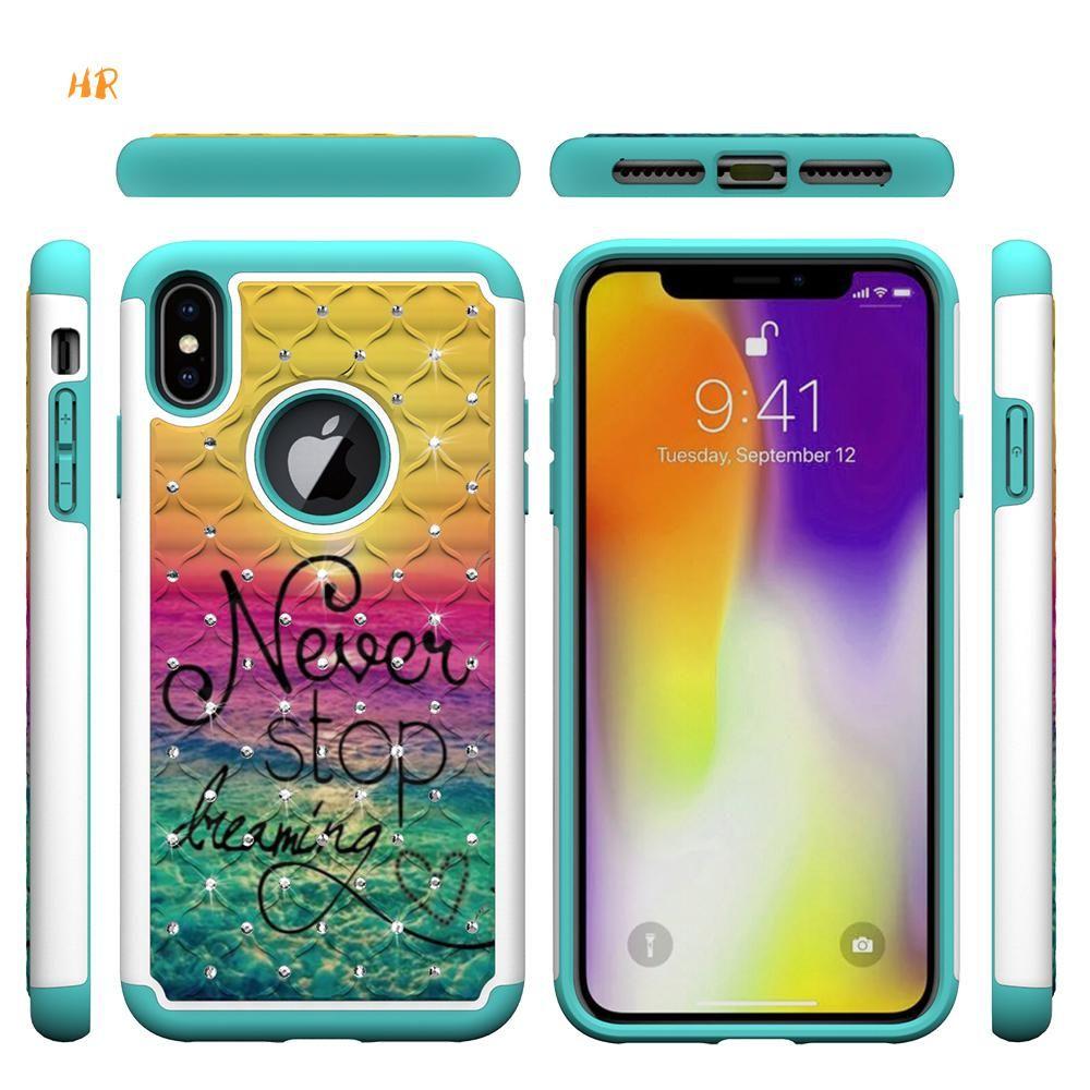 coque iphone 8 plus juif