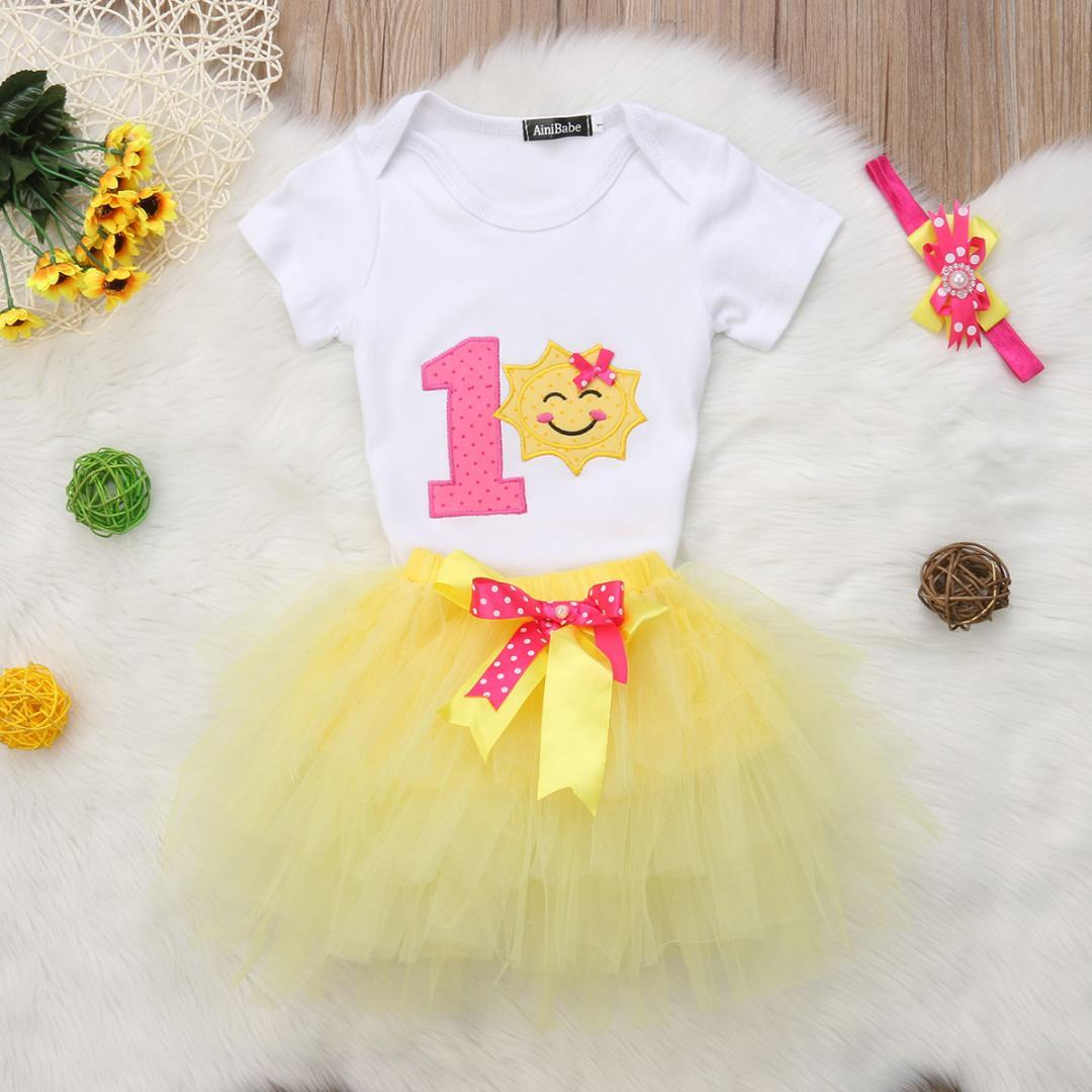 b6a811995527 2019 2018 New Fashion Tollder Kid Baby Clothing Fashion Newborn Baby ...