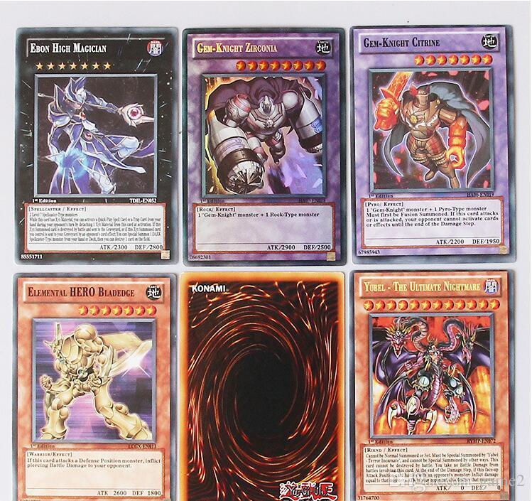 36 мешков 288 / комплект YUGIOH BATTLE DISK Yugioh ACADEMY ARM DUEL Card печать описание лучший подарок YUGIOH косплей человечество карточная игра
