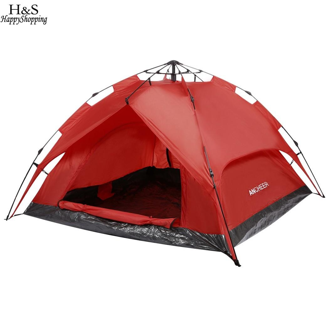Watch How to Set up a Dome Tent video