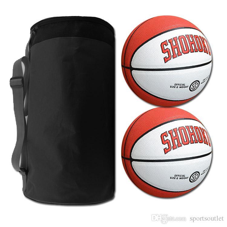 1e1693023f9ee Acheter Sac De Basket Ball Équipe Sac De Basket Ball Sac À Bandoulière  Cross Sac Logo Personnalisé De $27.13 Du Sportsoutlet   DHgate.Com