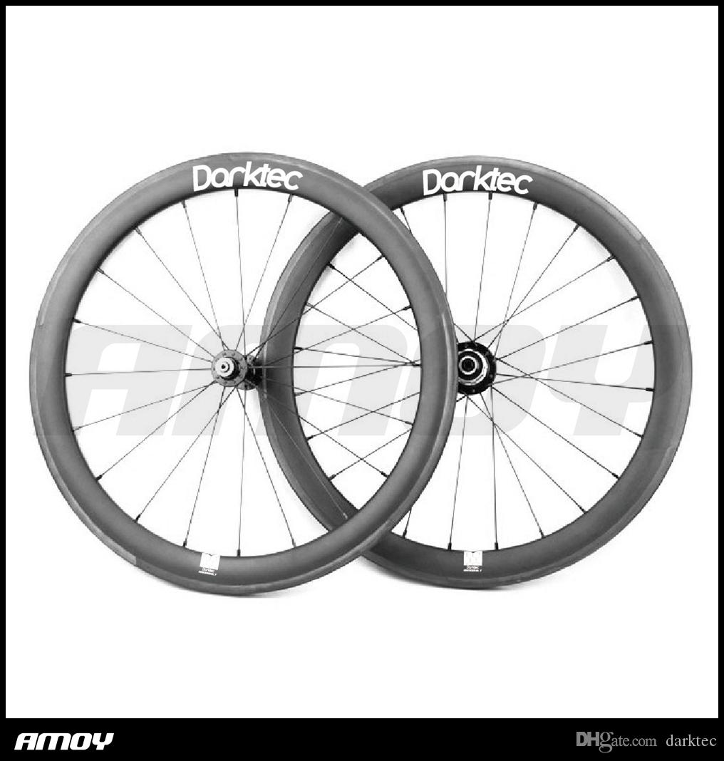 Decals 2016 new 20 inch 451 carbon 20 24 holes 100 135mm folding bike bmx v brake wheel custom mountain bike wheels bike wheel size chart from darktec