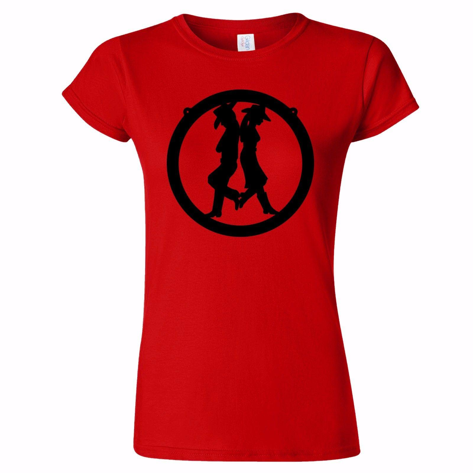 6a00ee83 COWBOY COWGIRL WOMENS T SHIRT COUNTRY WESTERN DANCE LINE AMERICA AMERICAN  MUSIC Cool Funny T Shirts On T Shirt From Bangtidyclothing, $10.9|  DHgate.Com
