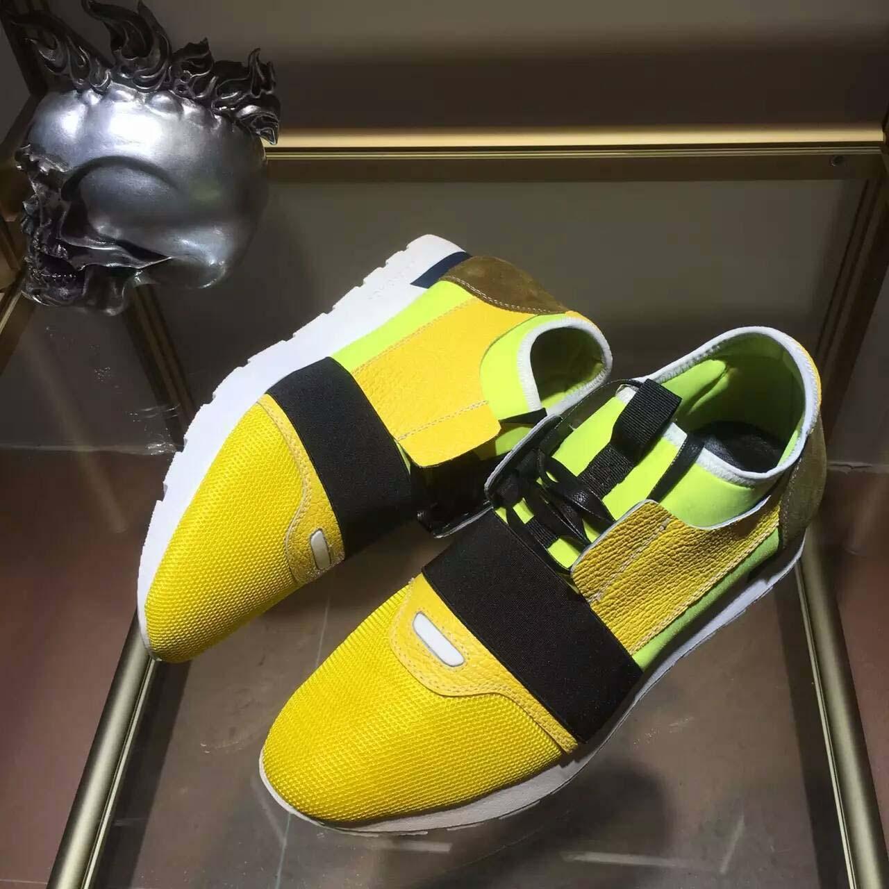 promo code 9259b 66354 2018-zapatillas-deportivas-de-dise-o-running.jpg
