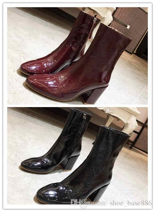 004077c2afb 2019 New Listing Free Shopping Famous Brand Designer High Heel Boots New  International Brands Black Women Boots Cheap Shoes Online Shoes For Sale  From ...