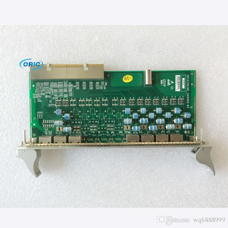 100% arbeiten für ZTE O4CSD-L4.2 S320 ZTE RNT ZXTR RNC ZTE RDTB ZXTR RNC ZTE R8EGE ZXCTN6220