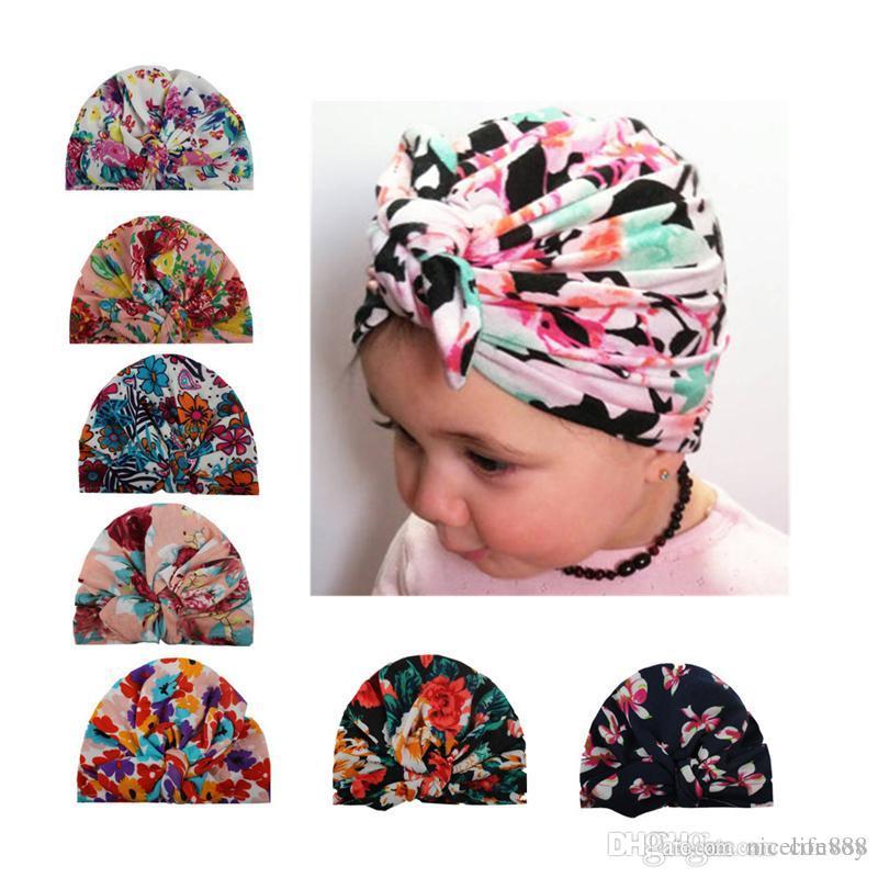 Men's Bucket Hats Fashion Baby Cap Solid Color Hollow Braid Hat Infant Newborn Kids Hats Lace Caps Children Bonnet Summer