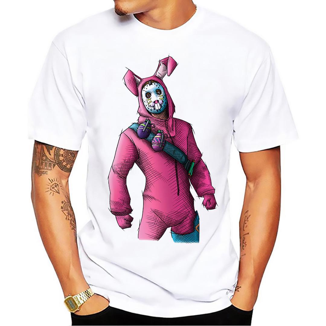 fortnite bunny skin