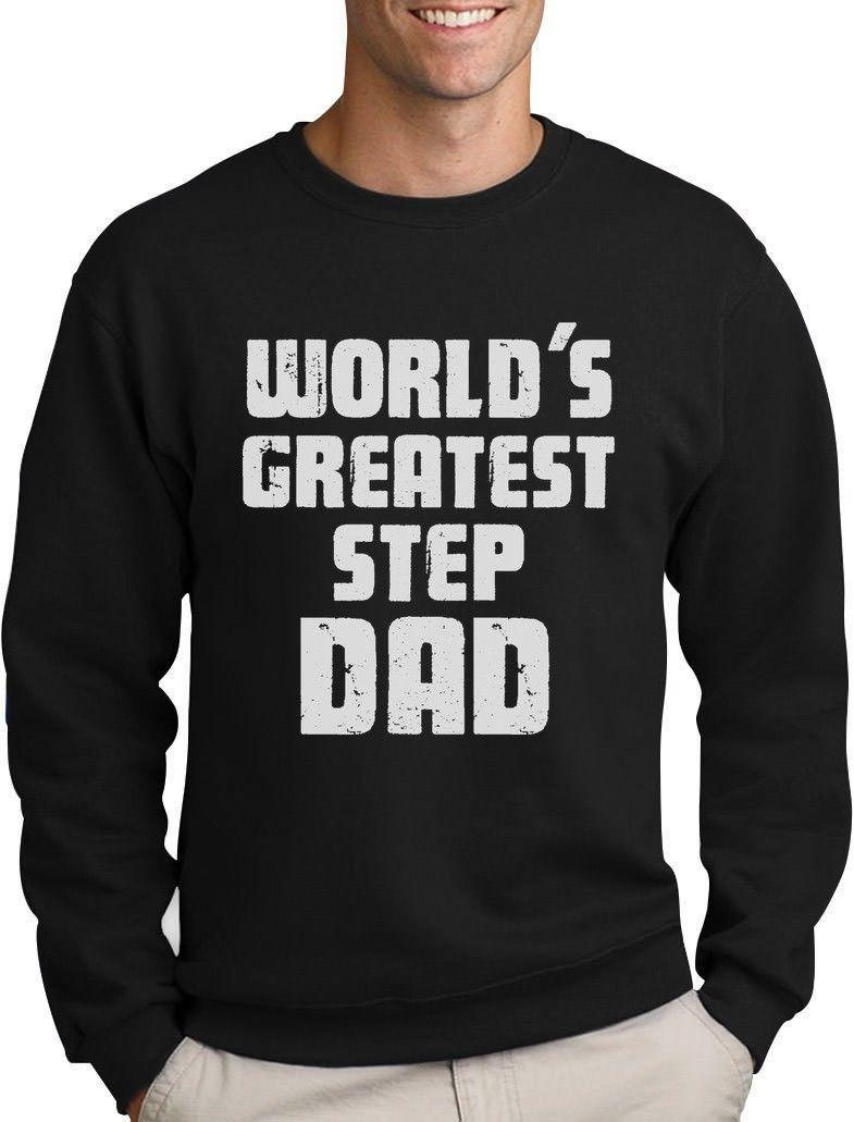 cb3ce9dd image 0 Source · Gift For Step Father World S Greatest Step Dad Father S  Day Gift