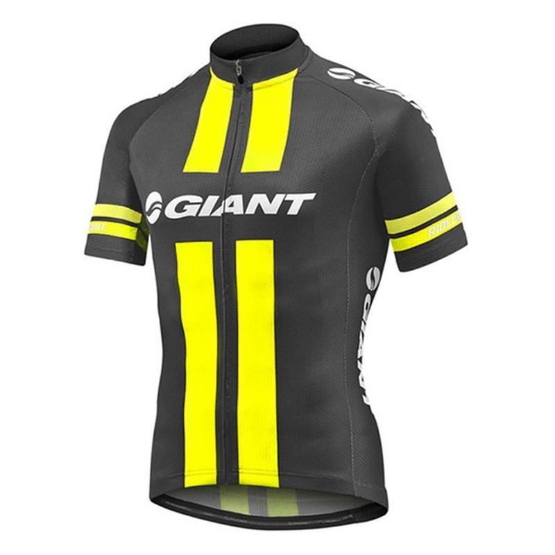 Maillot de cyclisme maillot cycliste C1914