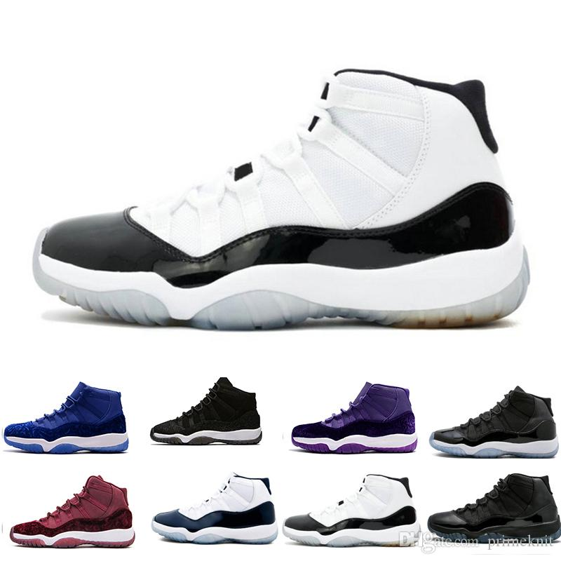 ea8715cdca491c Cheap Basketball Shoes Sale Online Best Men Best Basketball Shoes Fashion