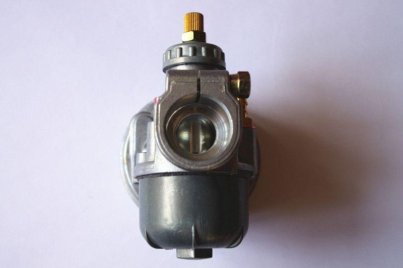El carburador se ajusta al carburador de la pieza de recambio del pulverizador de neblina del rociador del motor Solo 423